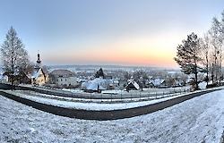 Aussichtsplattform Bad Blumau