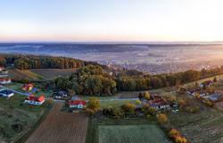 Blumauberg